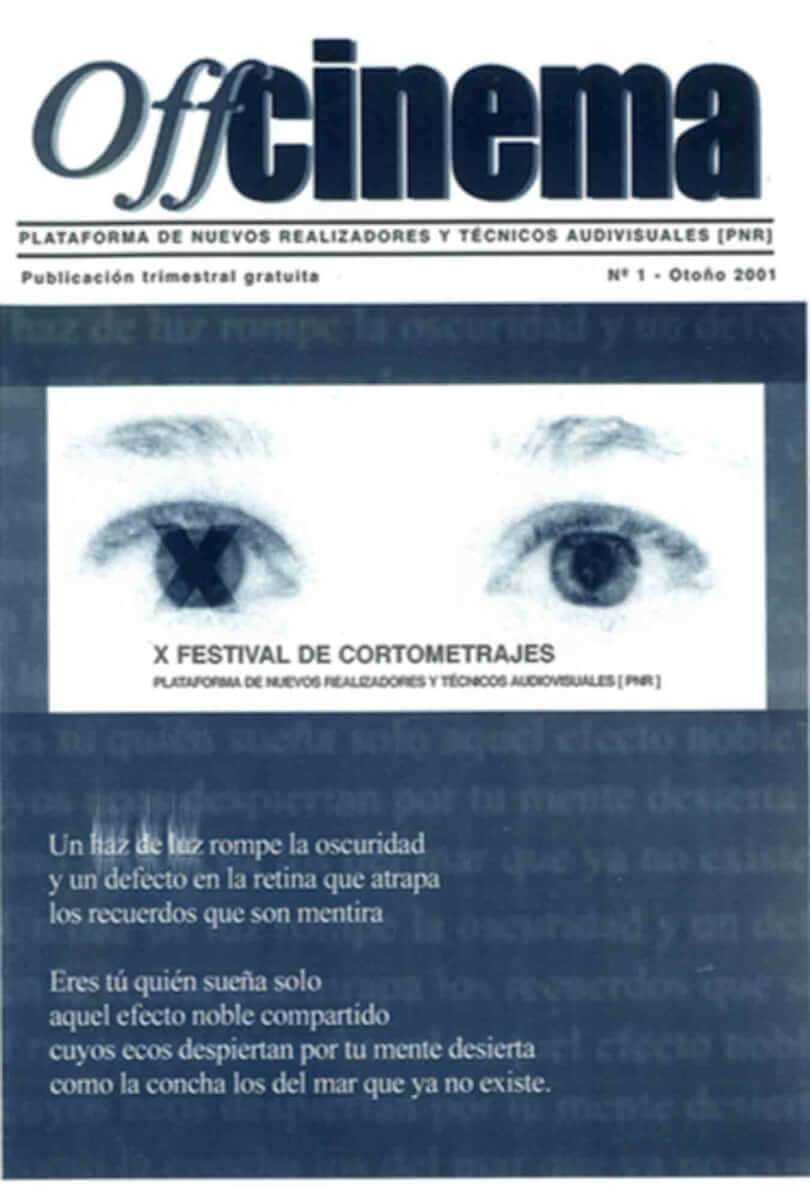 revista-off-cinema-1