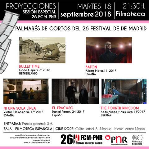 proyecciones-pnr-septiembre-2018-cine-dore