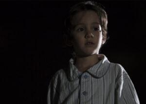 cortometraje-el-niño-que-queria-volar