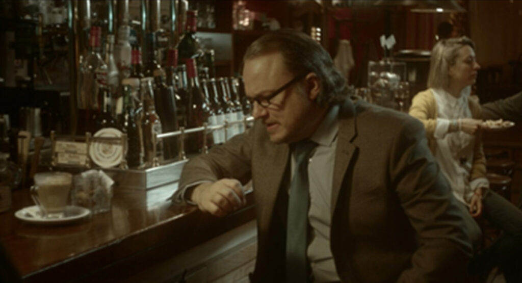 cortometraje-lascosasdelotrolado