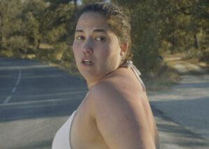 cortometraje-cerdita