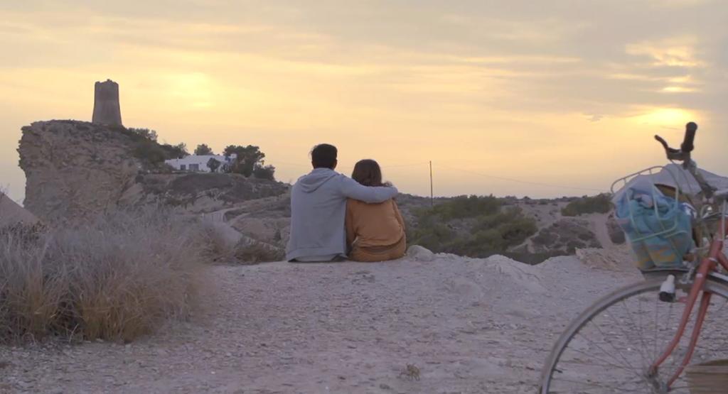 cortometraje-lamento-de-acantilado