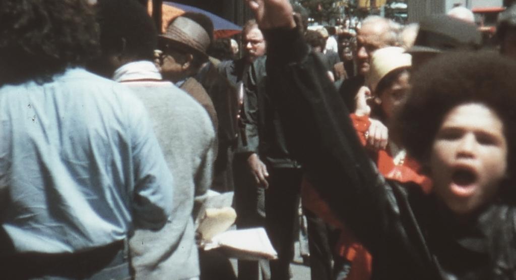 largometraje-pieces-of-new-york
