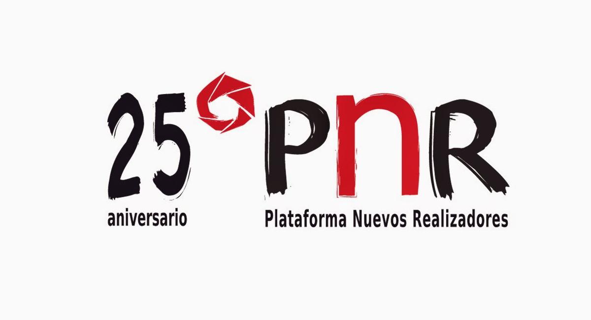 Muestra 25 años Plataforma Nuevos Realizadores