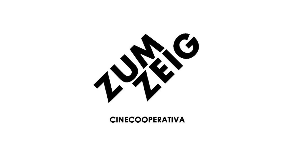 Entrada reducida a socios PNR en los barceloneses cines ZUMZEIG