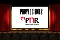 proyecciones-pnr