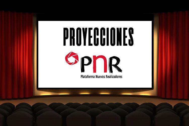Miércoles 19 de diciembre. Cineteca. Sala Azcona
