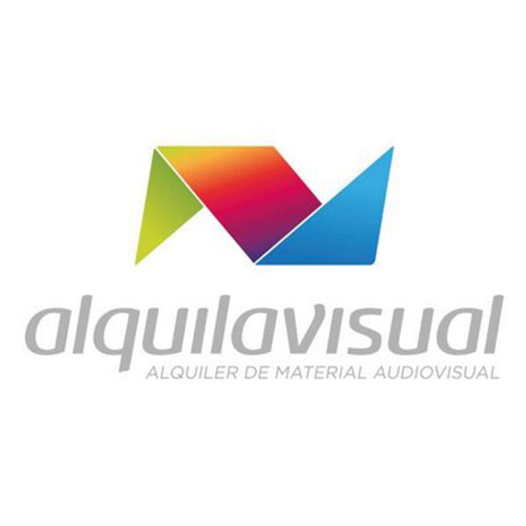 alquila-visual-pnr