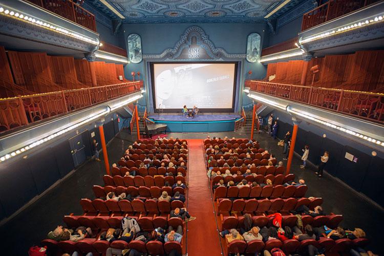 festival-cine-mad-pnr