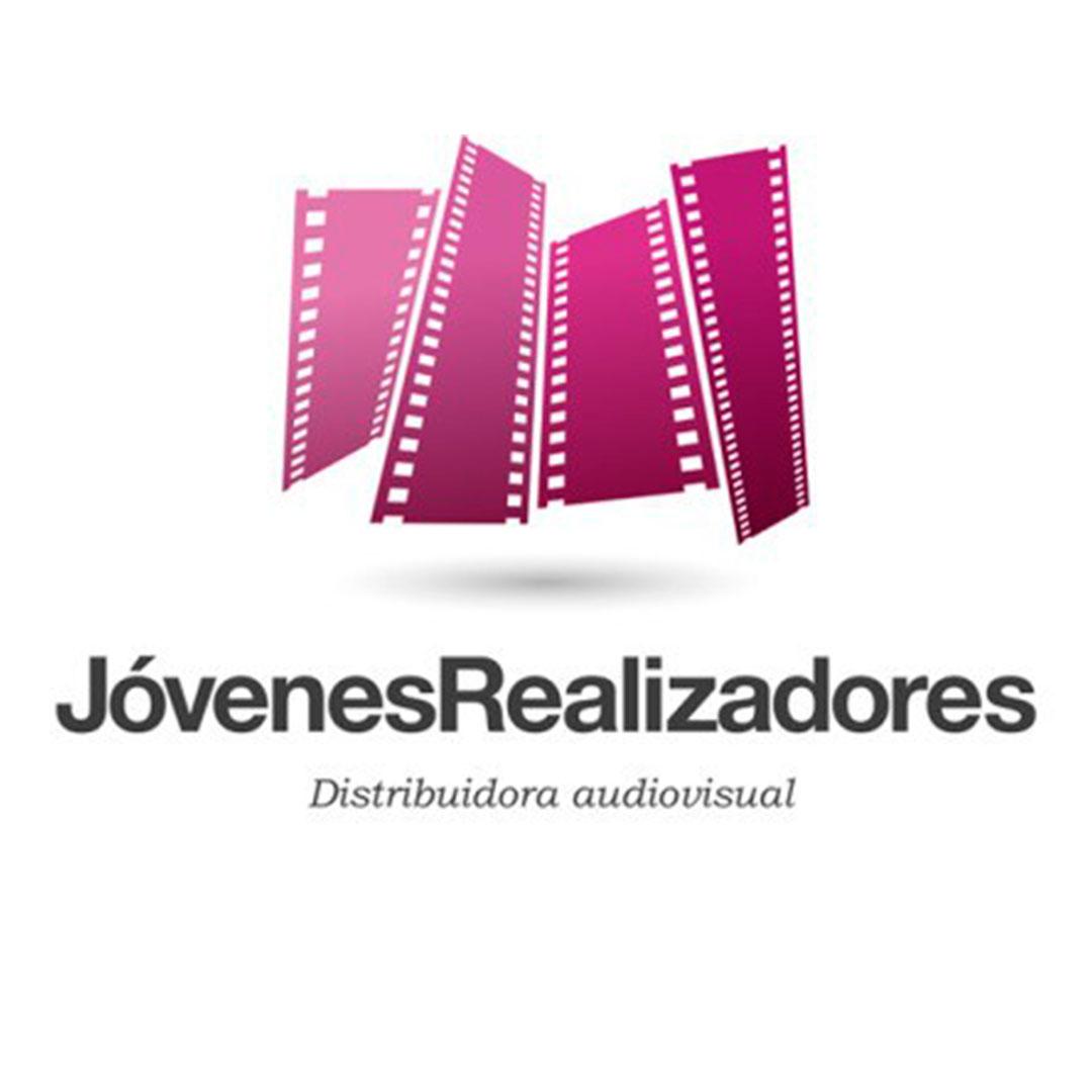 jovenes-realizadores-pnr