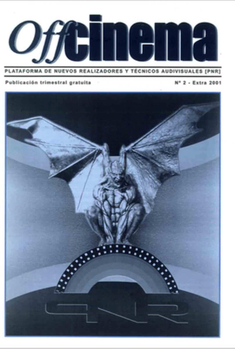 revista-off-cinema-2