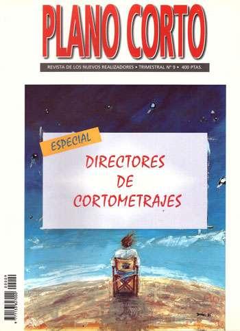 revista-plano-corto-pnr-9