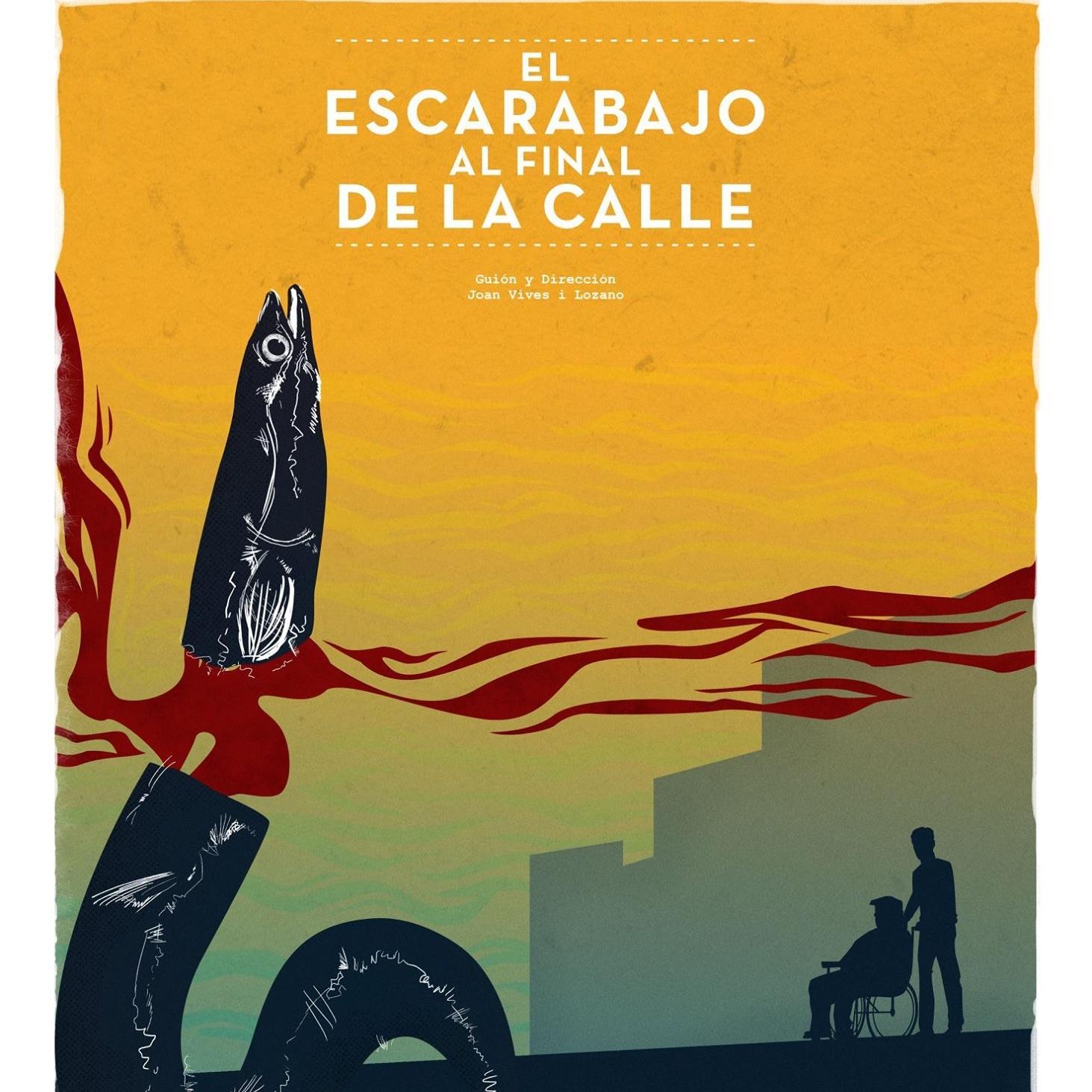cortometraje-el-escarabajo-alfinaldelacalle