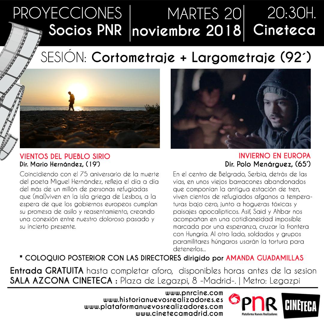 proyecciones-pnr-cineteca