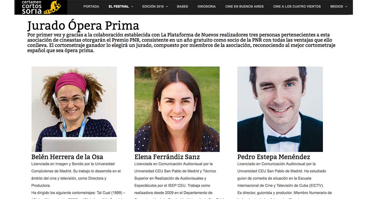 jurado-pnr-opera-prima