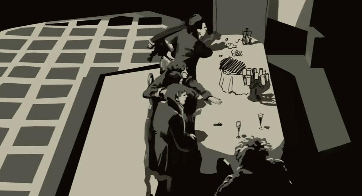 el-gato-baila-con-su-sombra-cortometraje