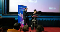 margenes-cine-premios