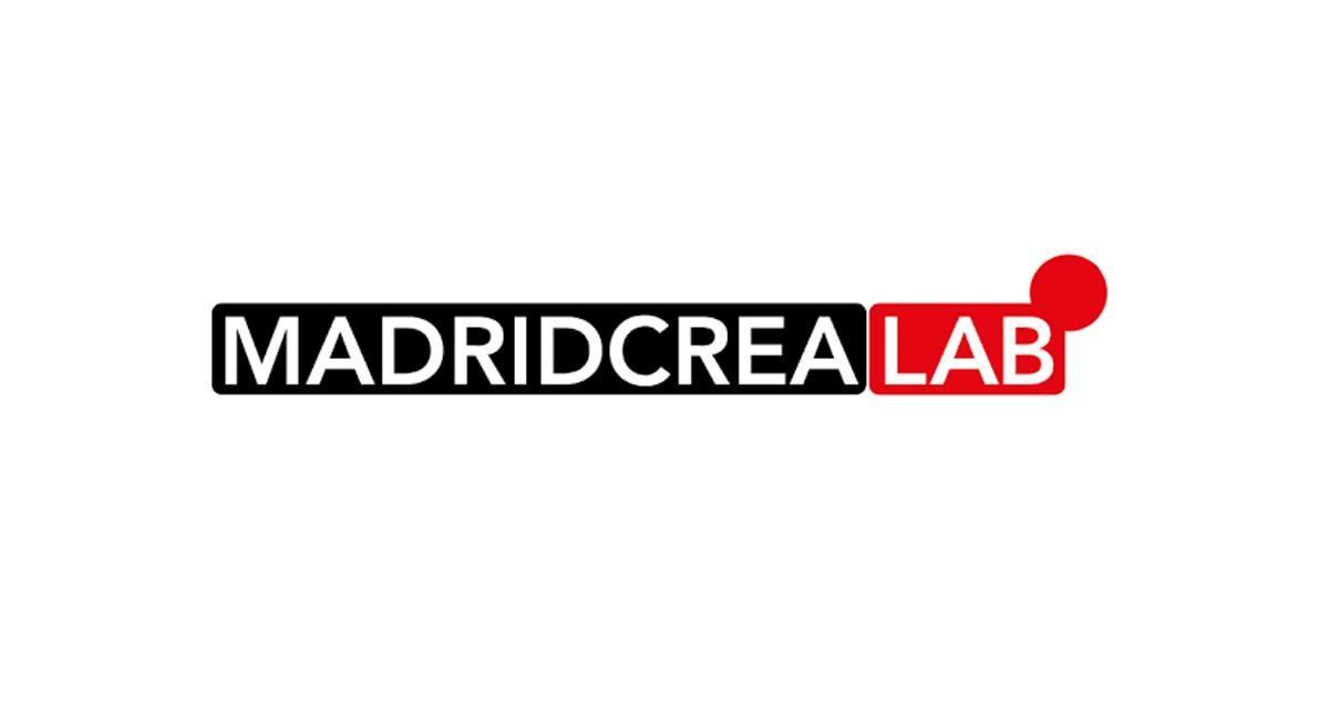 Qué es MadridCreaLab