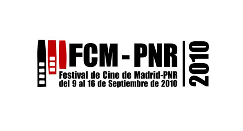 ¡Comienza el festival!
