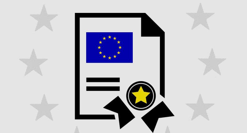 16 de noviembre, último día para optar a las becas para el Foro de Coproducción Europeo