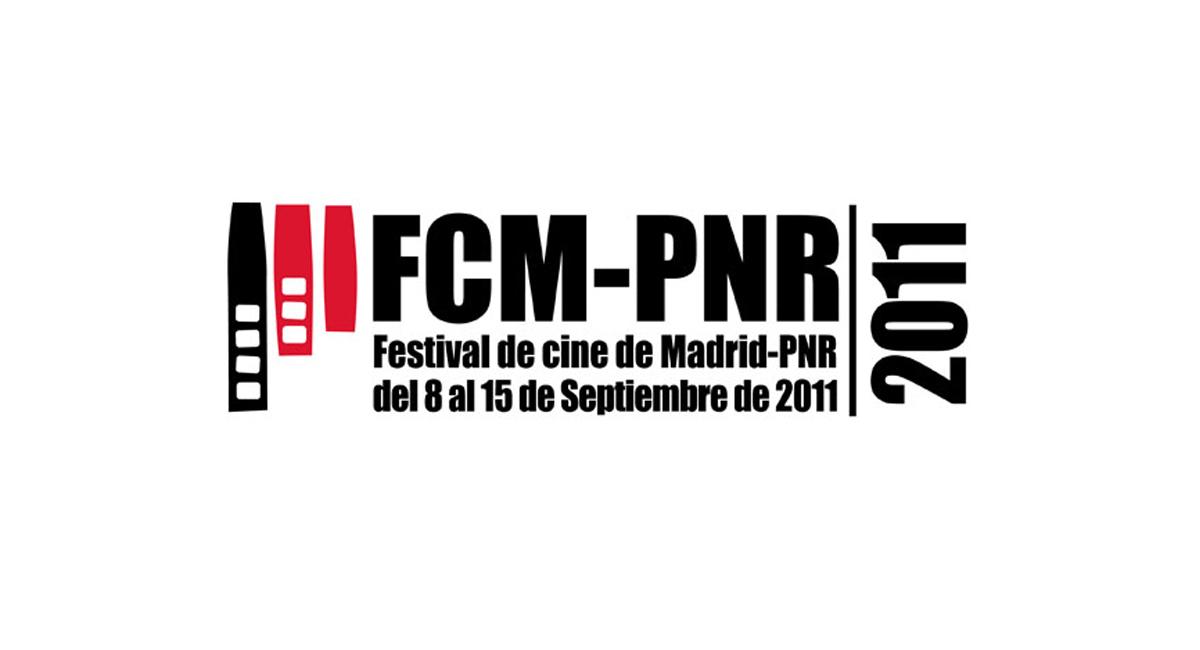 Comienzo del 20º Festival de Cine de Madrid-PNR