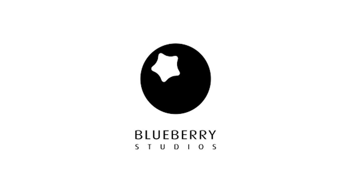 Nuevo acuerdo con Blueberry Studios