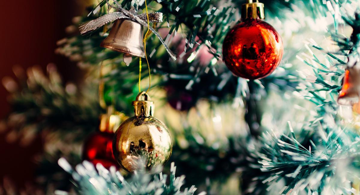 Os deseamos Felices Fiestas