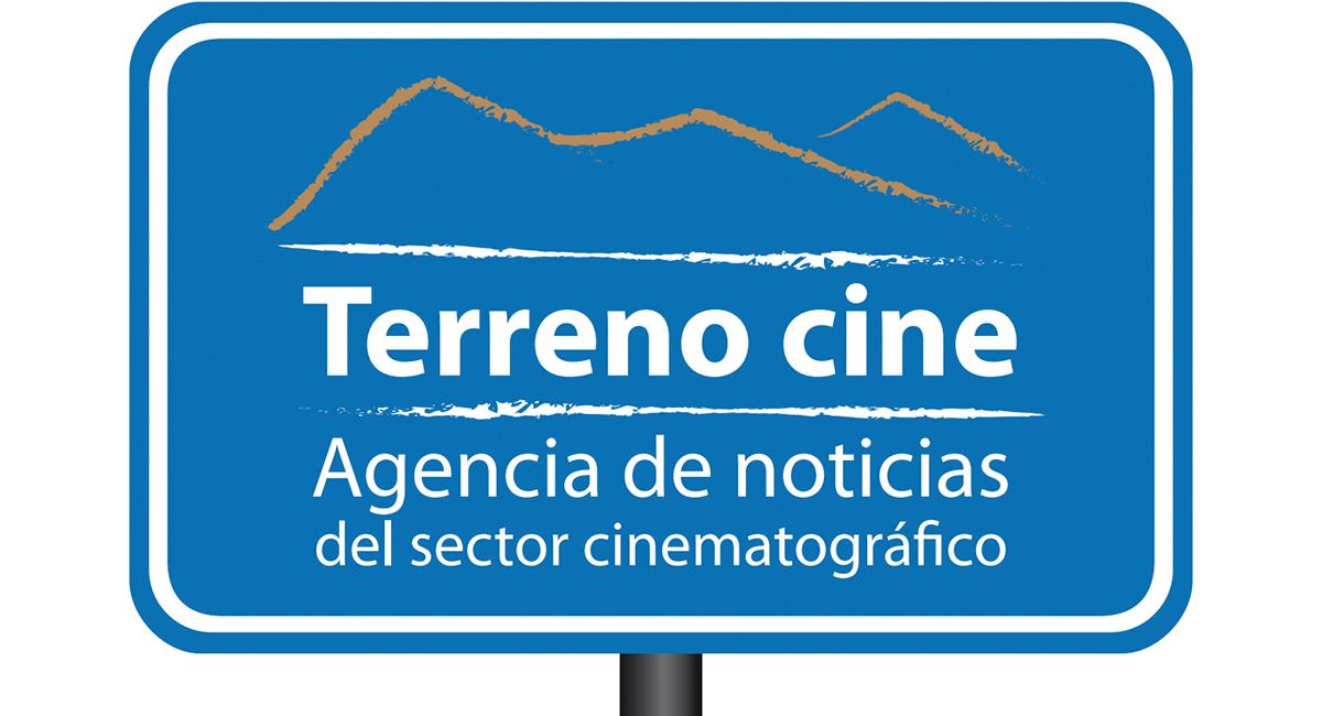 terreno-cine-web