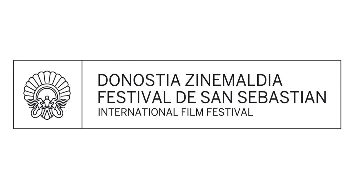 Festival de San Sebastián: Encuentro Cortometraje Español