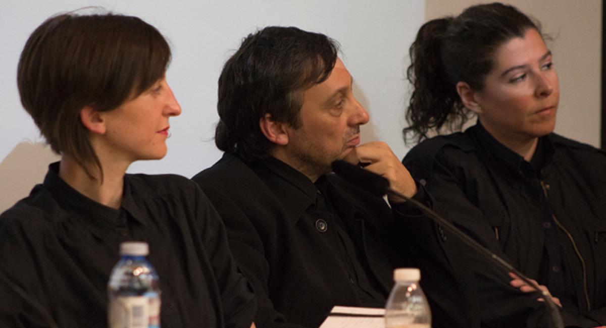 PNR: 25 años del cortometraje español