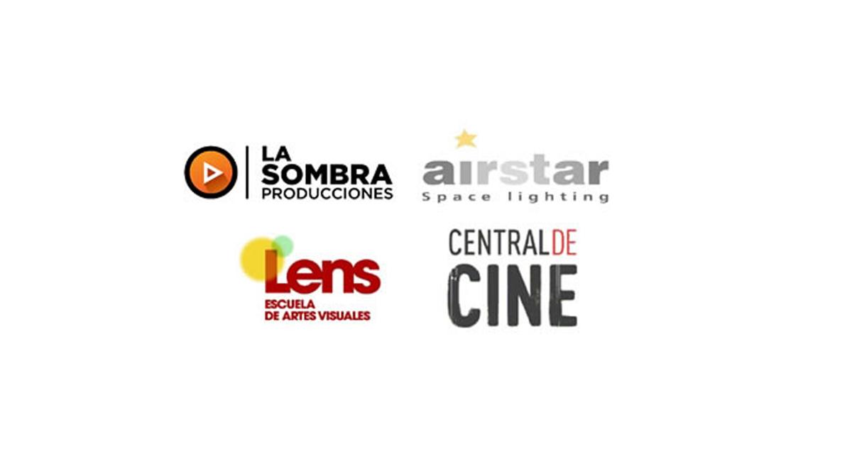 Cuatro descuentos: LA SOMBRA, AIRSTAR, LENS y CENTRAL DE CINE
