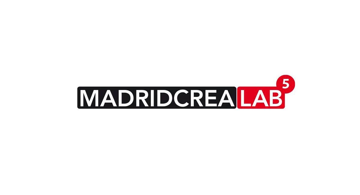 MadridCreaLab5: pitching de proyectos y clausura
