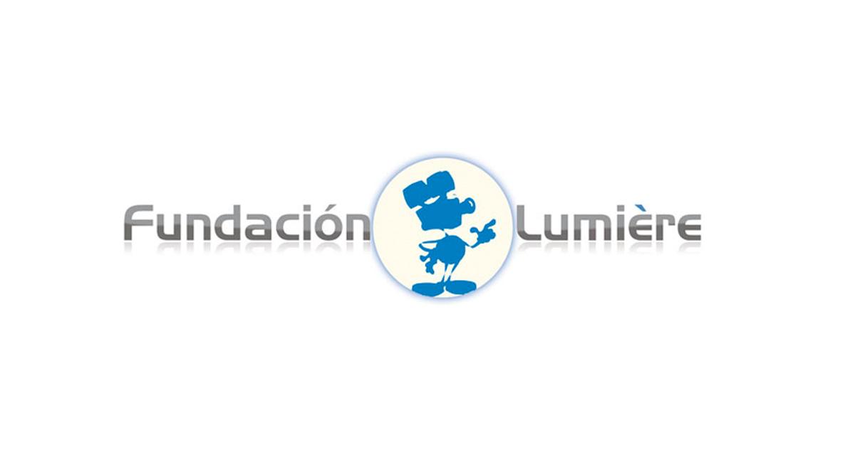 El Festival de Cine de Madrid-PNR recibe la Medalla Lumière del Cine