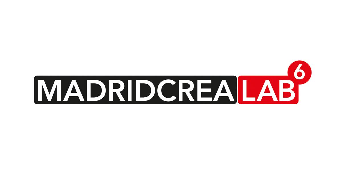 Inscripción de oyentes a la 6ª edición de MadridCreaLab