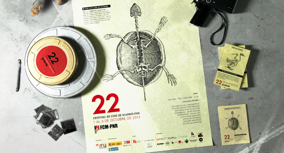 Diseño y Comunicación de la mano de Pipo&Astutto