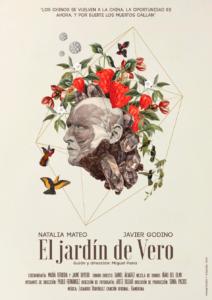 el_jardin_de_vero