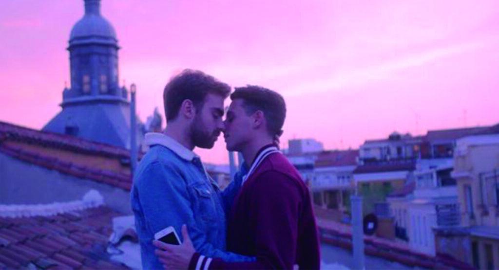 cortometraje-guillermo-en-el-tejado