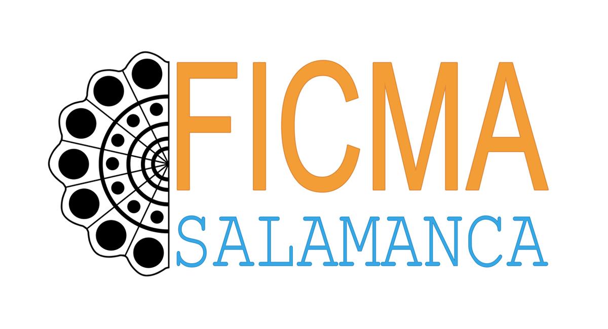 El Festival de Cine de Madrid llega a Salamanca de la mano de FAMASA