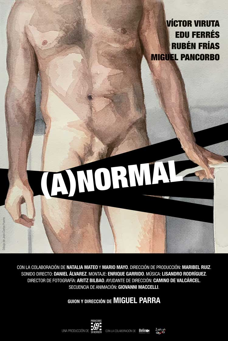A Normal