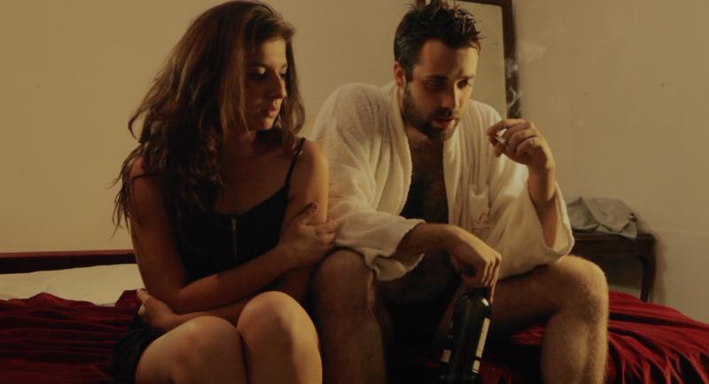 cortometraje-hombres-tranquilos