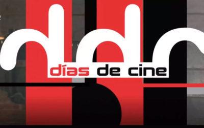 La PNR y el Festival de Cine de Madrid se suman al Día del Cine Español rindiendo homenaje al programa DÍAS DE CINE